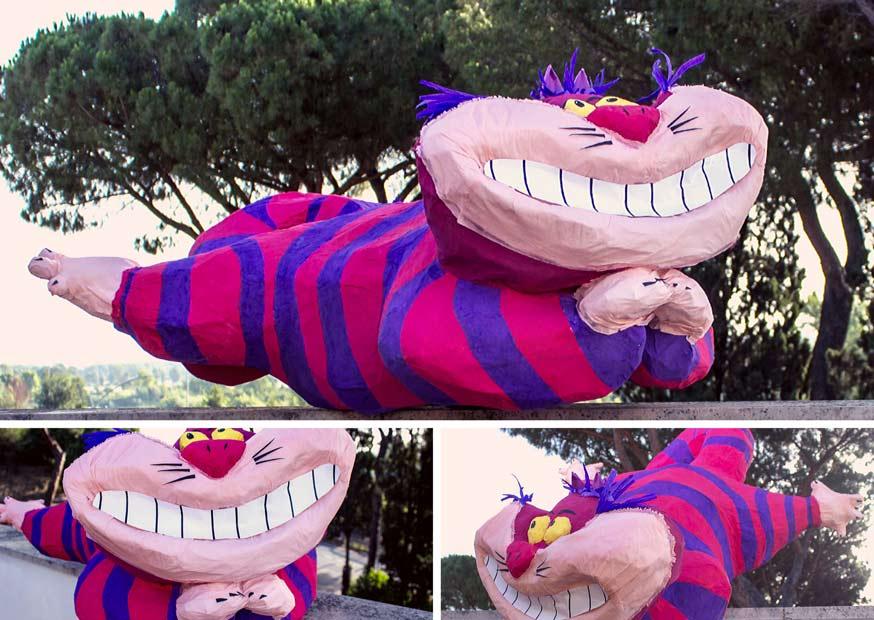 pignatta-scultura-gatto.jpg